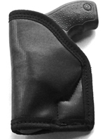 Ultra Grip Holsters